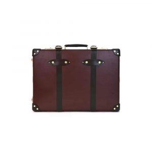 Globe Trotter London Centenary Carry-On