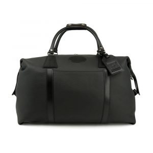 Pickett London Classic Large Holdall