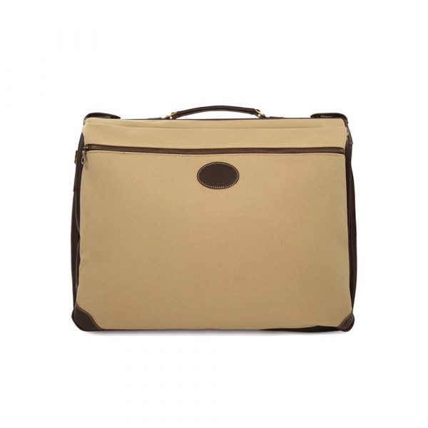 Pickett London Garment Canvas Bag