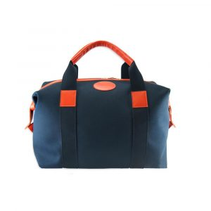 Pickett London Monaco Holdall