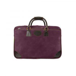 Pickett London Travel Bag