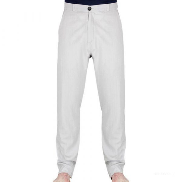 Renascence Damir Doma Trousers
