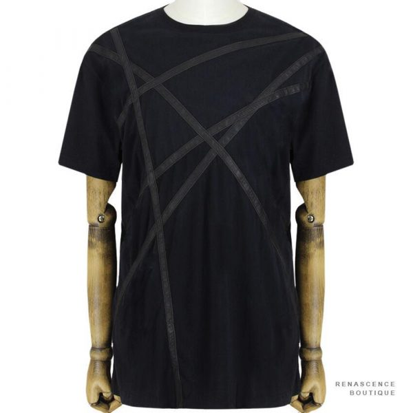 Renascence Each x Other Top