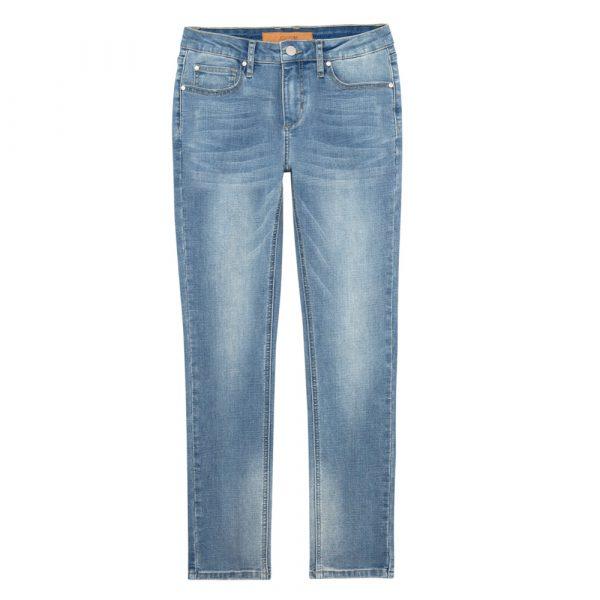 Smoochie Baby Joe's Jeans Rad Skinny - Bolton