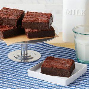 Tate's Bake Shop Brownies