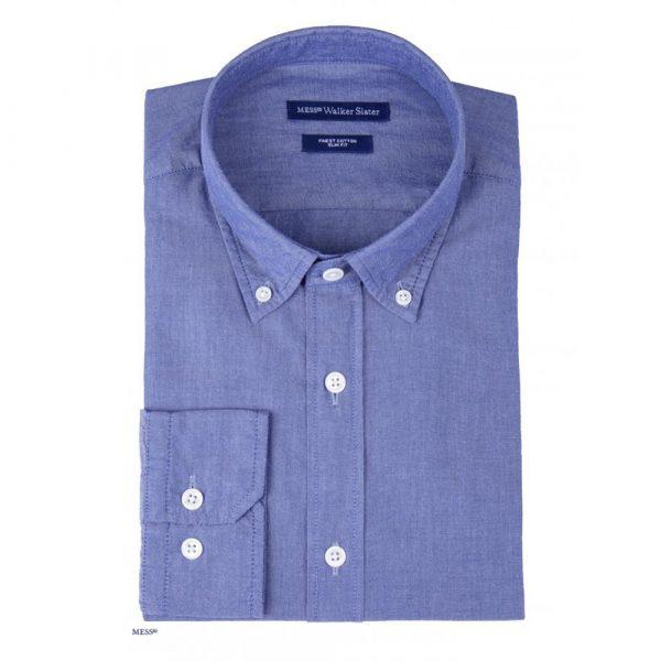 Walker Slater Dallas Shirt