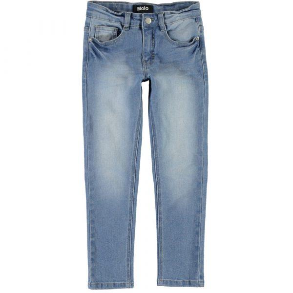 Yoya Molo Aksel Skinny Jeans