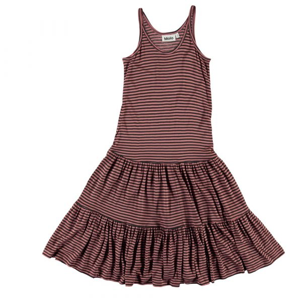 Yoya Molo Cai Dress
