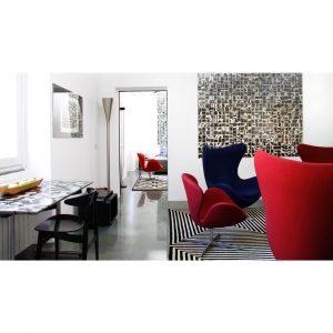 10 Corso Como – 3 Rooms