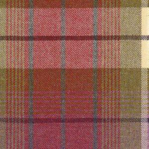 Anta Ochil Highland Tweed