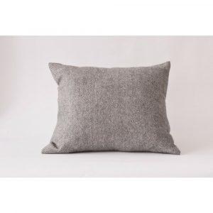 Area Home Colin Decorative Pillow