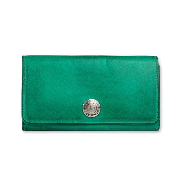 Benheart Casablanca Wallet