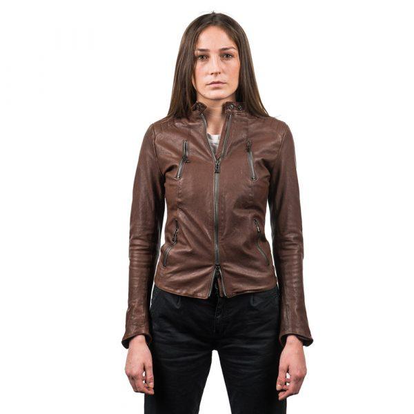 Benheart Lory Women's Jacket