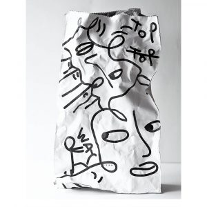 Duren Shantell Martin