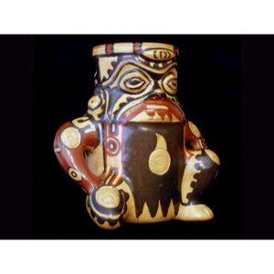 Galeria Namu Handmade Pottery CH01