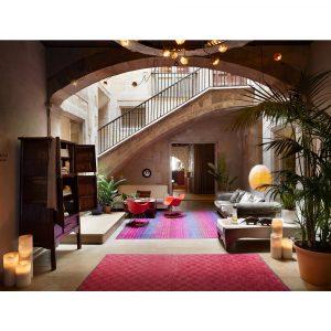 Hotel Neri – Barcelona