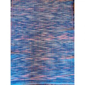 Louisiana Loom Works Monet's Lily Pond