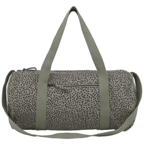 Yoya Soft Gallery Small Duffel Bag