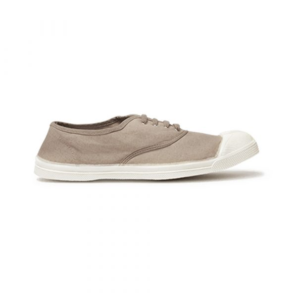 Bensimon Women's Lace-Up Sneakers