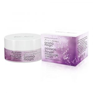 Blossom Kochar Passion Flower Massage Cream