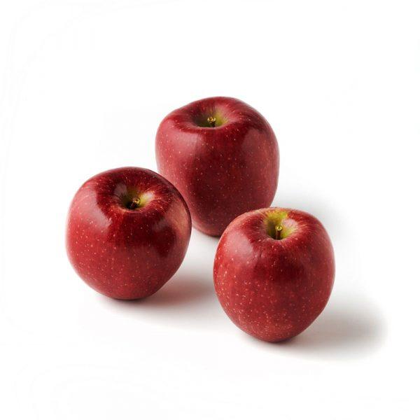 Chegworth Valley Apples Braeburn