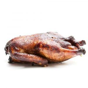 Dickson's Farm Smoked Long Island Duck (Whole)