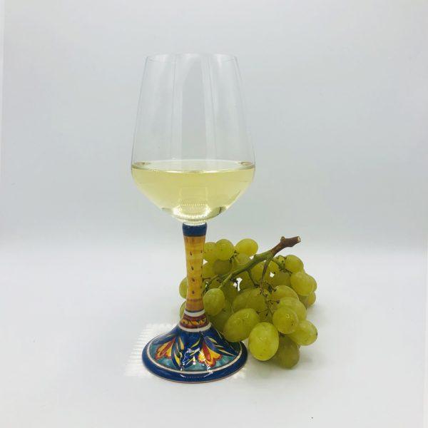 Flake's Glasses For Wine