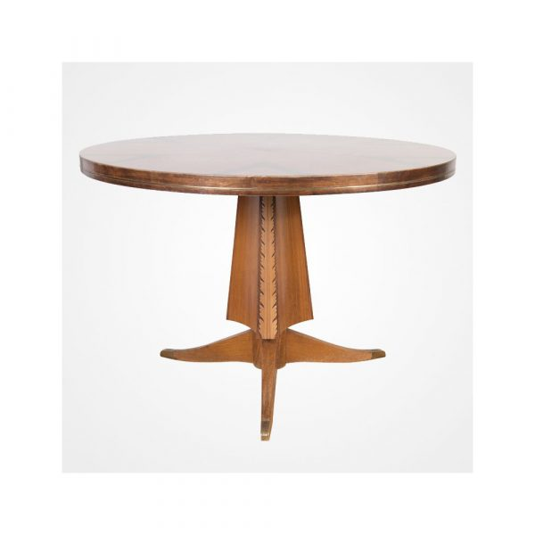 Good Design Table By Colli