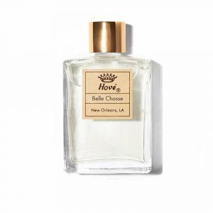 Hové Belle Chasse Perfume