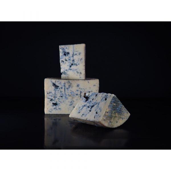 IJ Melis Cheesemongers Cashel Blue