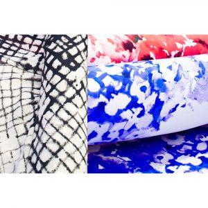 Janssens & Janssens Fabrics