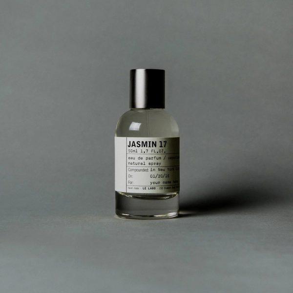 LeLabo Jasmin 17