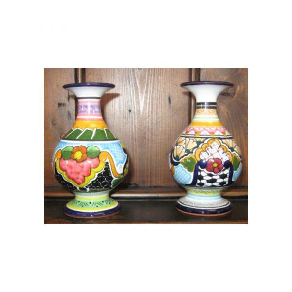 Mi Casa Mexican Talavera Pottery