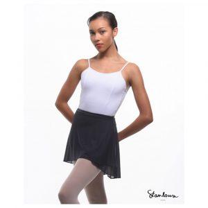 Stanlowa Olympe Stanlowa Skirt
