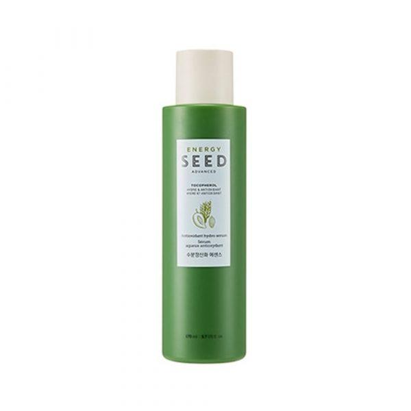The Face Shop Energy Seed Antioxidant Hydro Serum