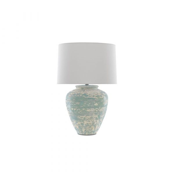 The Paris Market Mimi Table Lamp